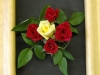 9 Framed Bouquet Mini-MF Sheperd Ruby & Breath of Spring.jpg