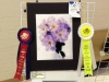 Photography 7 & 9 BEST IN SHOW Singer Escapade.jpg